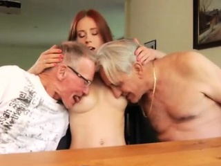 Hardcore anal ache cry tumblr Minnie Manga licks breakfast w