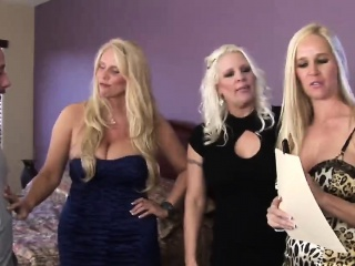 Smoking sizzling milfs hardcore fucking with supply guys