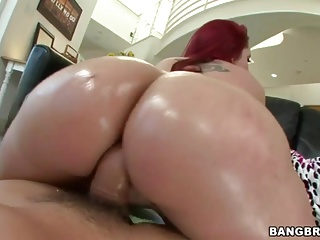Kelly Divine will get anal fucked